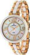 Женские наручные часы Essence 6087FC.433