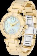 Женские наручные часы Essence 6199FE.120