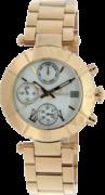 Женские наручные часы Essence 6216FE.120
