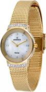 Женские наручные часы Essence D779.120