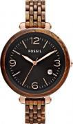 Женские наручные часы Fossil JR1408