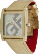 Женские наручные часы GF Ferre GF.9017M/13