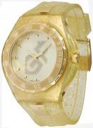 Женские наручные часы GF Ferre GF.ME9024J/05