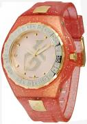 Женские наручные часы GF Ferre GF.ME9024J/17Z
