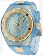 Женские наручные часы GF Ferre GF.ME9024J/19