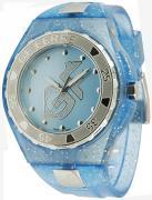 Женские наручные часы GF Ferre GF.ME9024J/20