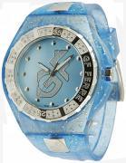 Женские наручные часы GF Ferre GF.ME9024J/20Z