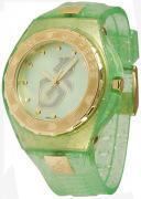 Женские наручные часы GF Ferre GF.ME9024J/21