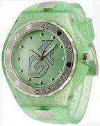 Женские наручные часы GF Ferre GF.ME9024J/22
