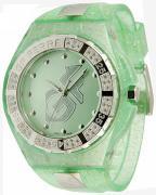 Женские наручные часы GF Ferre GF.ME9024J/22Z