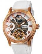 Женские наручные часы Ingersoll IN7208RWH