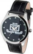 Женские наручные часы Jennifer Lopez 2695 BKBK