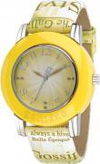 Женские наручные часы John Galliano R2551103505