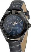 Женские наручные часы John Galliano R2551105502