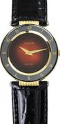 Женские наручные часы Jowissa I.0242.M