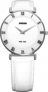 Женские наручные часы Jowissa J2.001.L