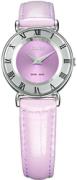 Женские наручные часы Jowissa J2.018.S