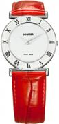 Женские наручные часы Jowissa J2.092.M