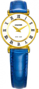 Женские наручные часы Jowissa J2.102.S