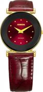 Женские наручные часы Jowissa J3.027.M