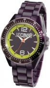 Женские наручные часы Just Cavalli 7 253 113 026