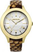 Женские наручные часы Karen Millen KM124TG