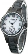 Женские наручные часы Kolber K1016471872