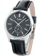 Женские наручные часы Kolber K8003101352