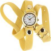 Женские наручные часы La Mer LMSTW5005