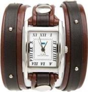 Женские наручные часы La Mer LMSW1004