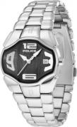 Женские наручные часы Police PL-12896BS/02M