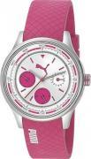 Женские наручные часы Puma PU102742002