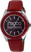 Женские наручные часы RoccoBarocco AMS-17.1.3