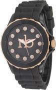 Женские наручные часы RoccoBarocco PAR-1.1.5