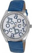 Женские наручные часы RoccoBarocco RRB-10.2.3