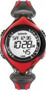 Женские наручные часы Speedo ISD50623BX