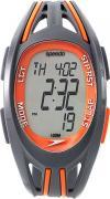 Женские наручные часы Speedo ISD55130BX