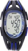 Женские наручные часы Speedo ISD55132BX