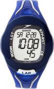 Женские наручные часы Speedo ISD55134BX