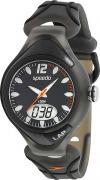 Женские наручные часы Speedo ISD55143BX