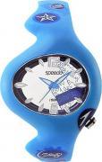Женские наручные часы Speedo ISD55145BX