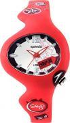 Женские наручные часы Speedo ISD55146BX