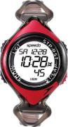 Женские наручные часы Speedo ISD55170BX