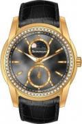 Женские наручные часы Steinmeyer S 811.21.41