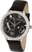 Женские наручные часы Stuhrling 299.12151