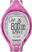 Женские наручные часы Timex T5K591