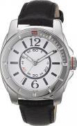 Женские наручные часы Tommy Hilfiger 1781161