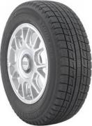 Зимние шины Bridgestone Blizzak Revo 1