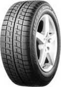 Зимние шины Bridgestone Blizzak Revo 2