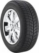 Зимние шины Bridgestone Blizzak WS-60